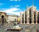 Milano 1994