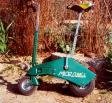 La ''Microbike''